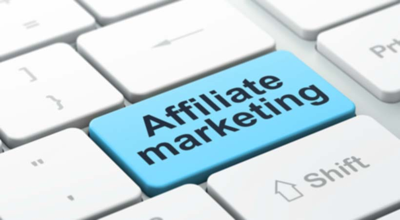 Best-Tips-For-Adult-Affiliate-Marketing-Beginners