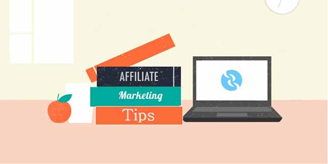 10 Top Tips For Working From Home As An Adult Affiliate